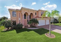 Escapetoyourparadise - Vacation Rentals Cape Coral